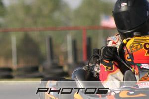 Shane Walters Motorsports Photos