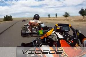 Walters Motorsports Videos