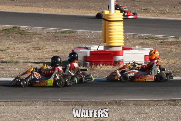 Dallas Karting Complex >> Dallas Karting Complex Archives - Shane Walters