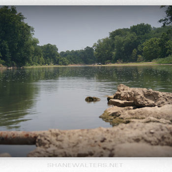 2012 Shane Walters Castlewood Park St. Louis 9549