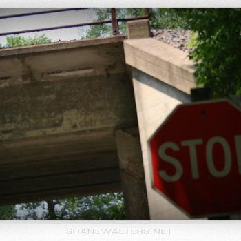 2012 Shane Walters Castlewood Park St. Louis 9573
