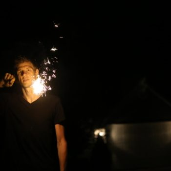 Fireworks ( Shane Walters Photography ) 2204