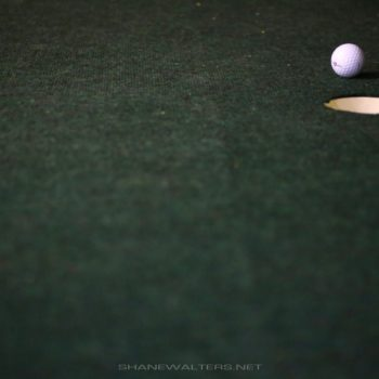 Shane Walters Images - Golf (0851)