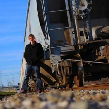 Shane Walters Images East St Louis Railroad (1072)
