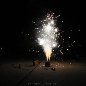Firework Photography ( Shane Walters Images )