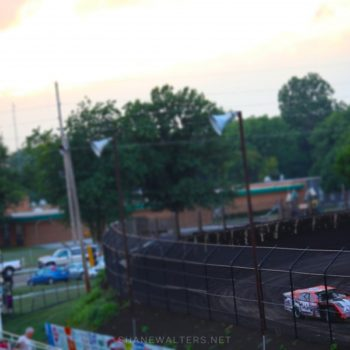 Fairbury Speedway Photos ( Shane Walters Photography )