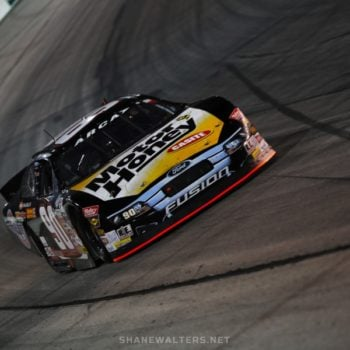 Iowa Speedway Photos ARCA Racing Series ( Shane Walters Photography )