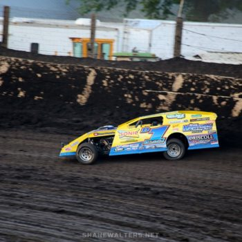 Lance Dehm Fairbury Speedway Photos ( Shane Walters Photography )