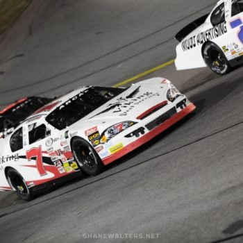ARCA Racing Series Iowa Speedway Photos ( Shane Walters Photography )