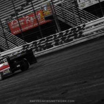 Knoxville Late Model Nationals Earl Pearson Jr Photos ( Shane Walters Photography )
