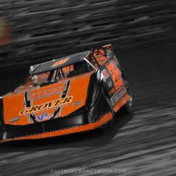 Knoxville Late Model Nationals Eddie Carrier Jr Photos ( Shane Walters Photography )
