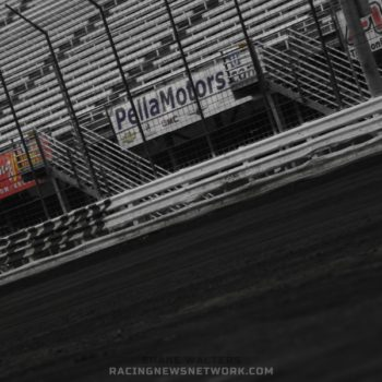 Knoxville Late Model Nationals Photos ( Shane Walters Photography )