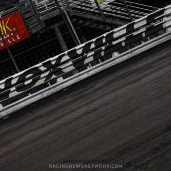Knoxville Raceway Late Model Nationals Photos ( Shane Walters Photography )