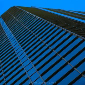 Chicago Skyscraper ( Shane Walters ) 5200