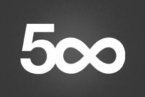 Shane Walters 500px
