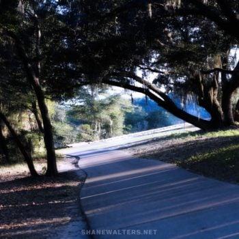 Mystic Dunes Golf Trail 8150