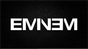New Eminem Logo MMLP2