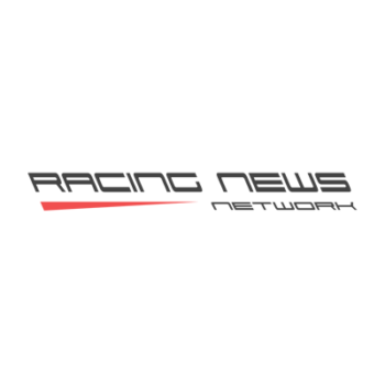 Racing News Network Logo