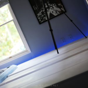 Bed In Floor Contemporary Bedroom Project Photos 9976