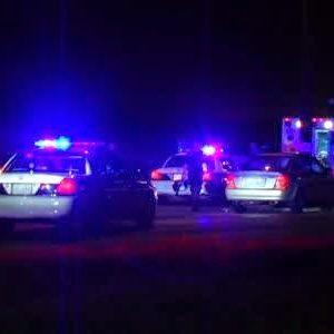 Tony Stewart Sprint Car Crash Reportedly Kills Driver ( Police )