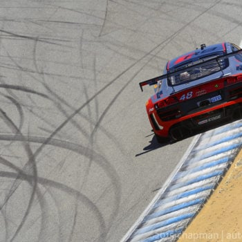 Dion von Moltke IMSA Tudor Sports Car Driver Website Photos