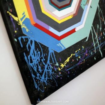 Shane Walters Art 2014-10 0551