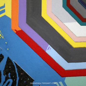 Shane Walters Art 2014-10 0567