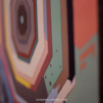 Shane Walters Art 2014-10 0577