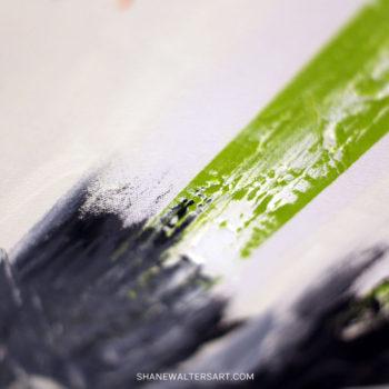 Shane Walters Art Painting 12 0540