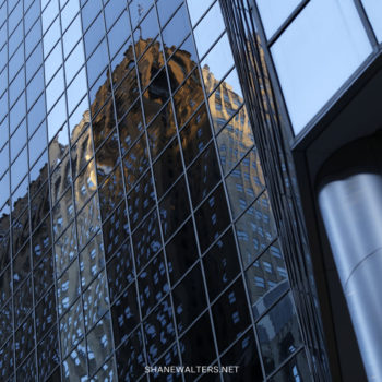 Chicago Architecture Photos 0770