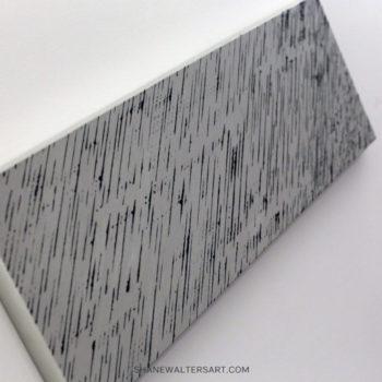 Shane Walters Art Modern Minimalist Line Painting Photos 15 3004