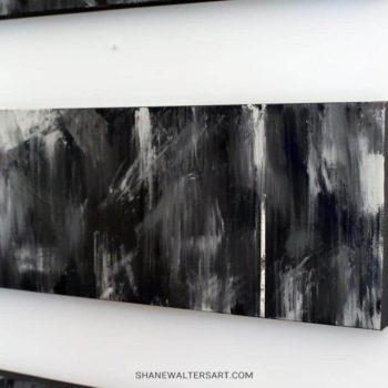 Shane Walters Art Oil Painting 3539
