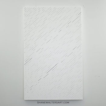 Minimalism White Painting Shane Walters 4643 copy