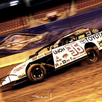 Dirt Track Racing Kenny Wallace Gateway Dirt Photos 4992