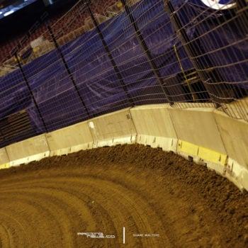 Gateway Dirt Nationals Banking Photo 4789