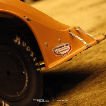 Gateway Dirt Nationals Dirt Late Model Photo 5004
