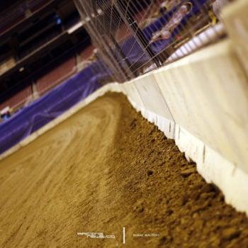 Gateway Dirt Nationals Dirt Track Photo 4812