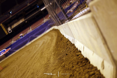 Gateway Dirt Nationals Dirt Track Photo 4812