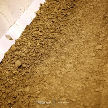 Gateway Dirt Nationals Track Wall Photo 4807