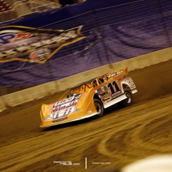 Gordy Gundaker Gateway Dirt Nationals Video 4962