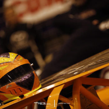 Gordy Gundaker Helmet 4827